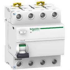 Schneider elec pic mss 41 04 Cabeza selector di/ámetro 22 2 vuelta d//unipolar maneta verde embellecedor plasti